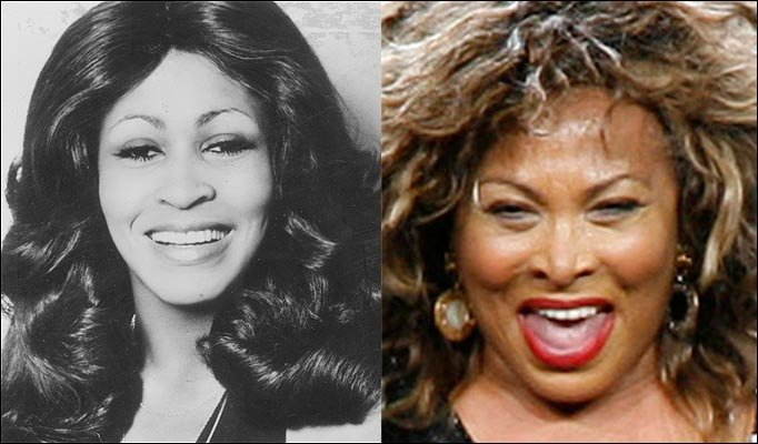 tinaturner 682 721154a - then and now...