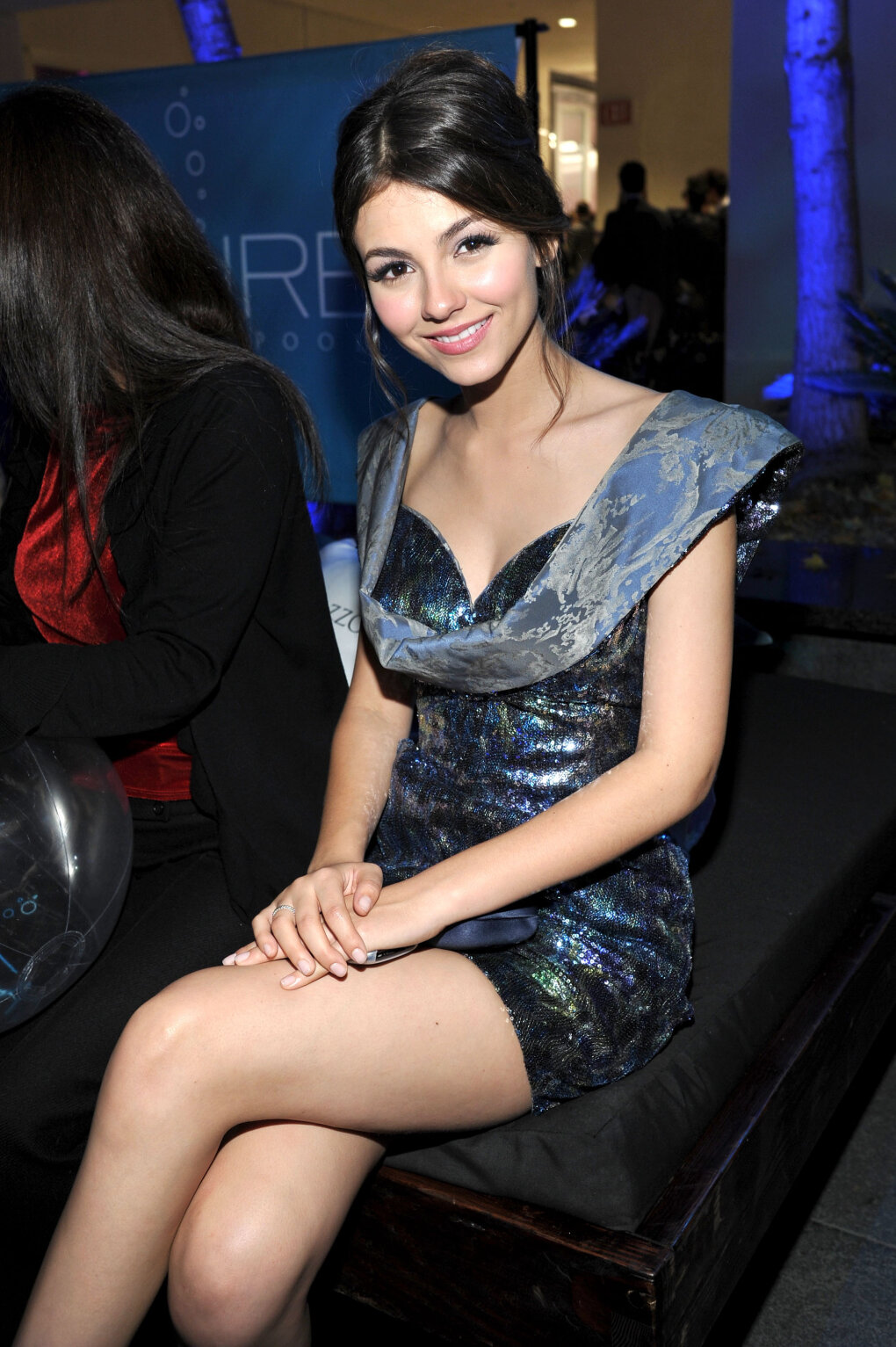 tm9j2aw - charming victoria justice (140+ photos)