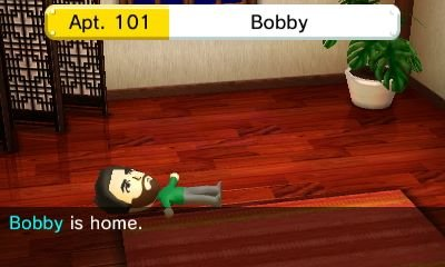tomodachi life captures real life perfectly