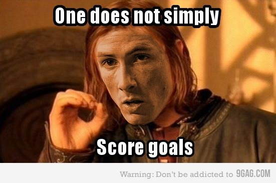 torres does not simply