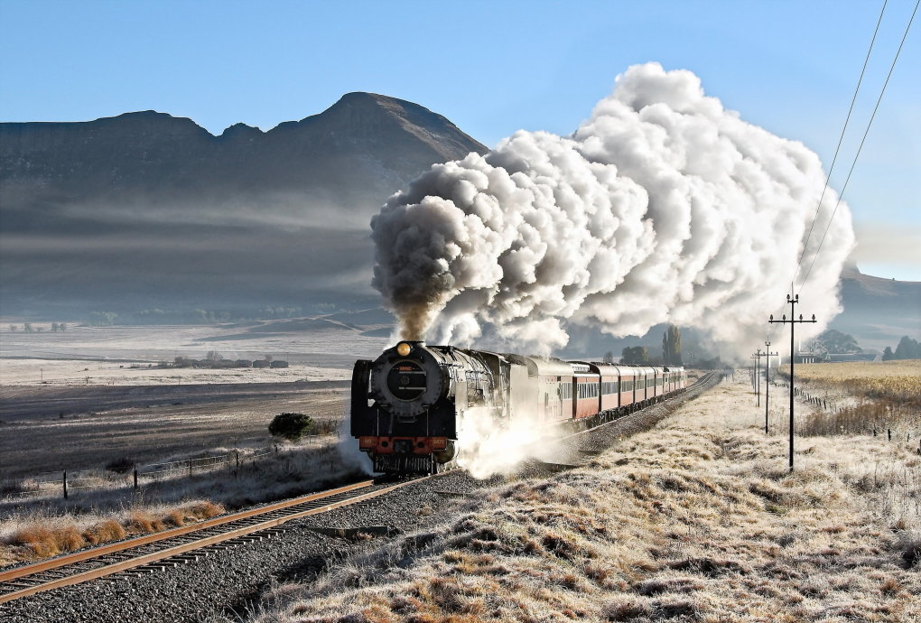 train wallpaper15 - top 20 most beautiful and fabulous trains