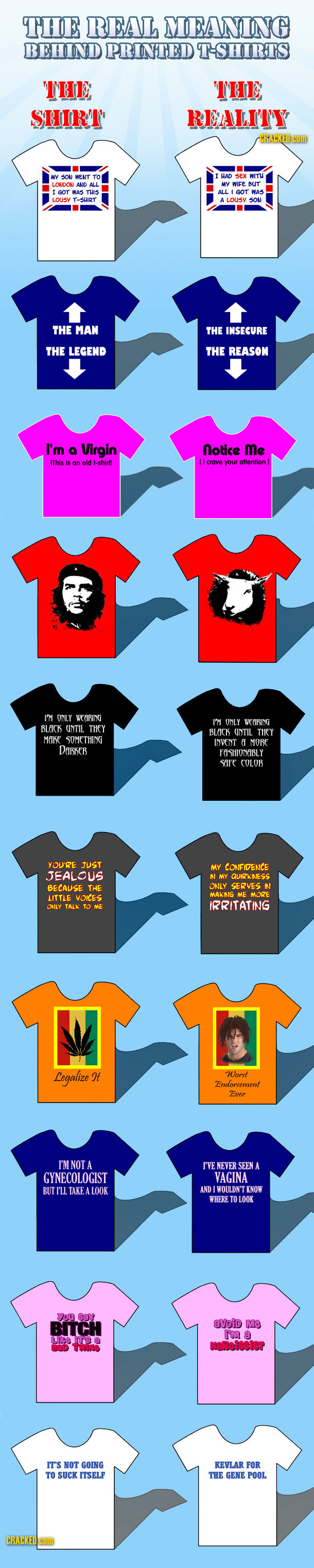 tshirts2 - the real meaning behind t-shirts
