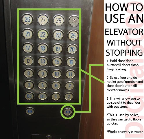 tumblr lmfaqxew601qk25gbo1 500 - huge collection of life hacks. sorry for any reposts.