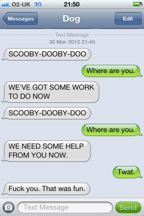 tumblr m20vewkfxv1rt9zy5o1 500 - texts from dog.