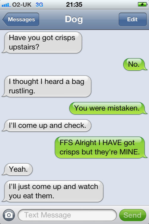 tumblr m20vov95vw1rt9zy5o1 500 - texts from dog.