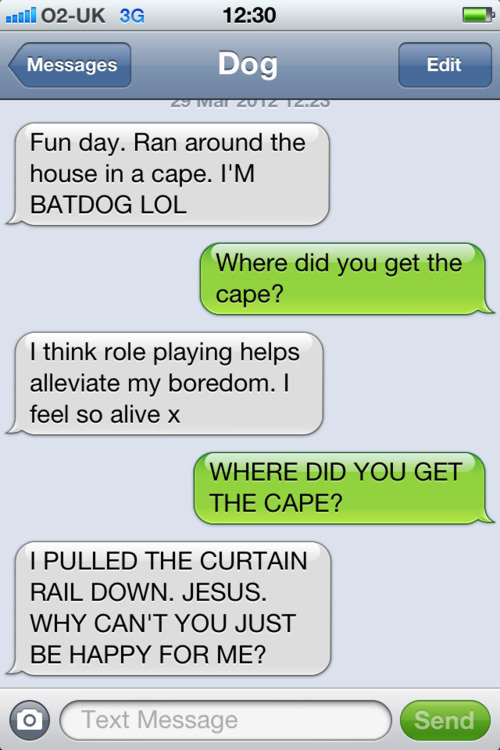 tumblr m20vpph6si1rt9zy5o1 500 - texts from dog.