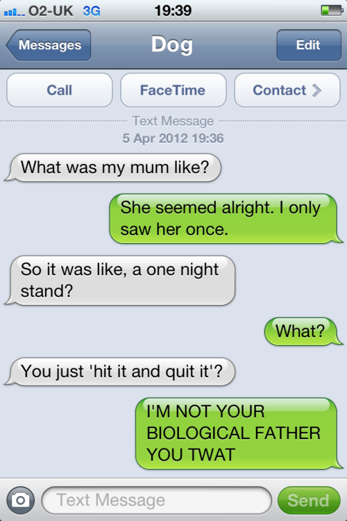 tumblr m219fxj6jk1rt9zy5o1 500 - texts from dog.