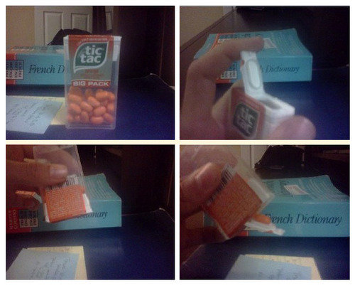 tumblr m963l6lgqw1qz6f9yo1 500 - huge collection of life hacks. sorry for any reposts.