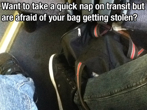 tumblr mbyip70vbg1qhkzpz - huge collection of life hacks. sorry for any reposts.