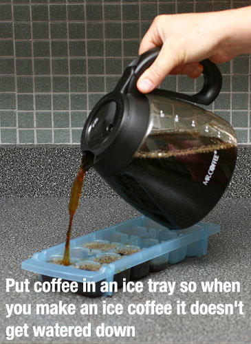 tumblr mbyis8a05l1qhkzpz - huge collection of life hacks. sorry for any reposts.