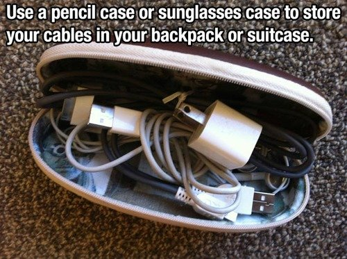 tumblr mbyit8bdg81qhkzpz - huge collection of life hacks. sorry for any reposts.