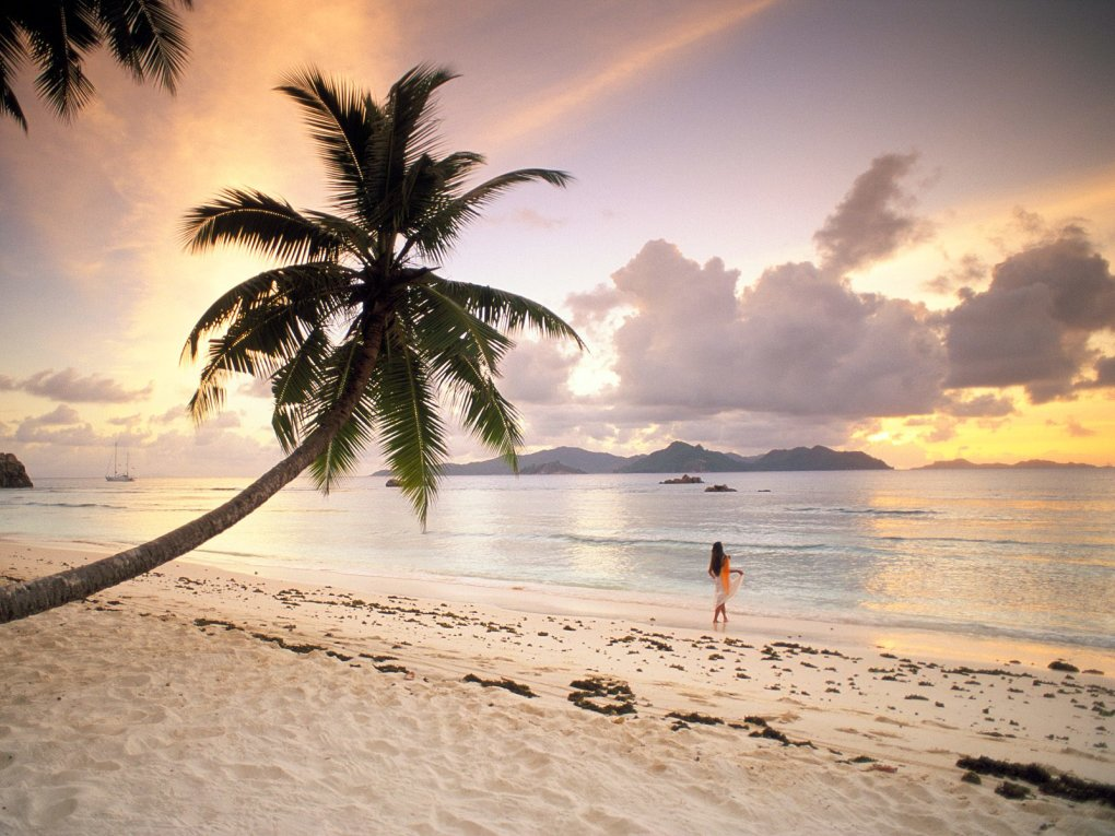 twilight paradise digue seychelles