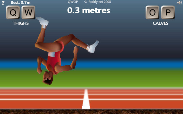 user43457 pic4439 1254855601 - this is full of qwop.