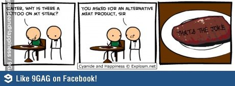 v - cyanide and happiness overload!