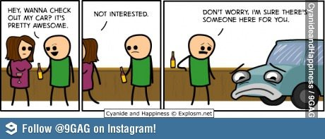 w - cyanide and happiness overload!