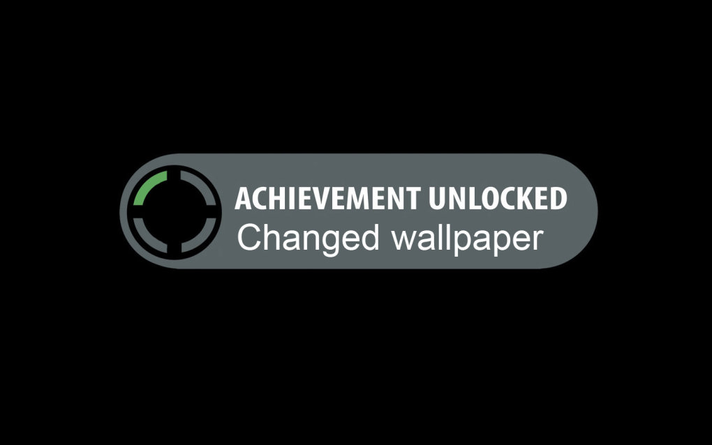 wallpaper 660550 - epic wallpaper collection