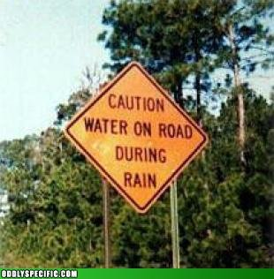 water - funny pics from around the web.