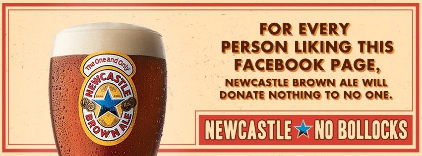 well played newcastle