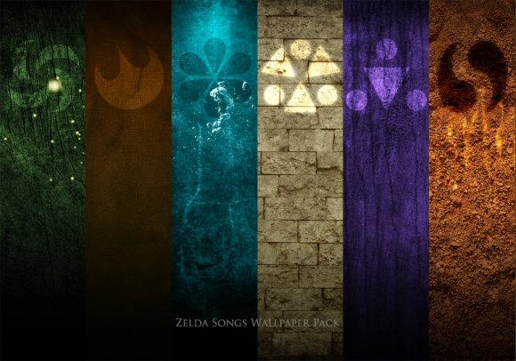 what your favorite wall paper use