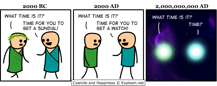 whattimeisiit2 - me good old c&h 2