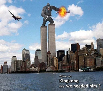 wherewaskingkongf - funny and ramdom pics