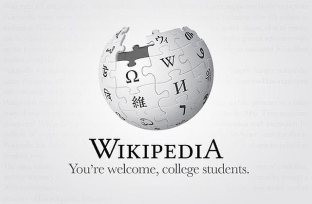 wikipedia - if company logos would tell us truth