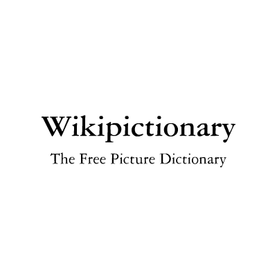 wikipictionary 001 - funny comics 7
