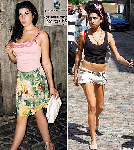 winehouse 468x524 - then and now...