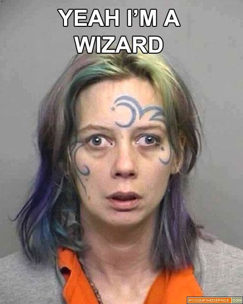 wizard - lmao pictures