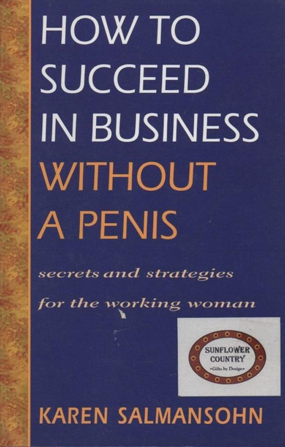 worst book titles