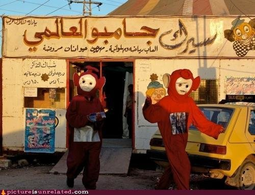 photos videos middle east did for lolz part style