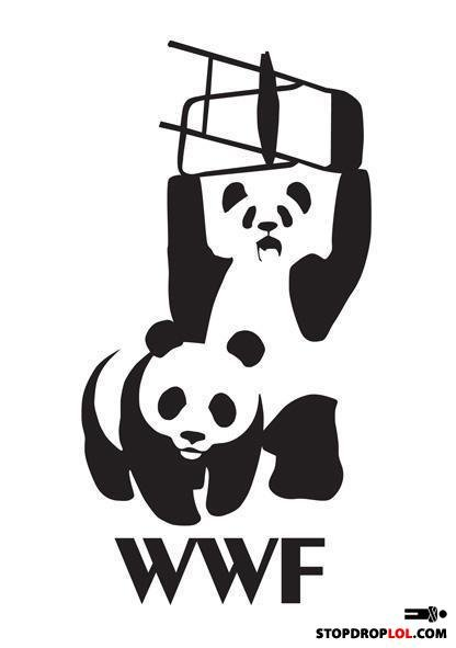 wwf - more funny pictures