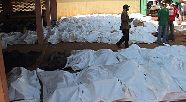 wwm central african republic violence