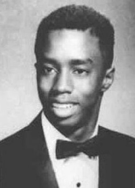 young diddy