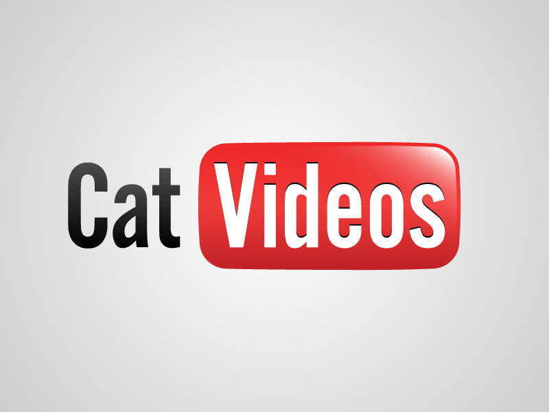 youtube - if company logos would tell us truth