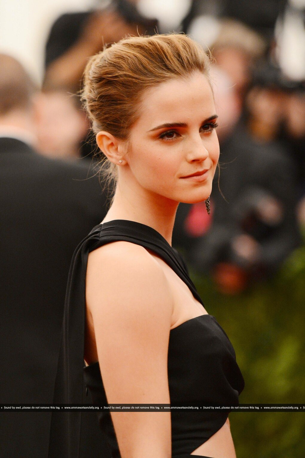 yp6rygr - the sexiest photos of emma watson's body (30+ photos)