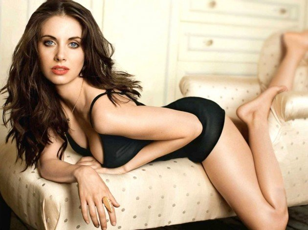 zgyx3lw - 52 photos of beautiful alison brie