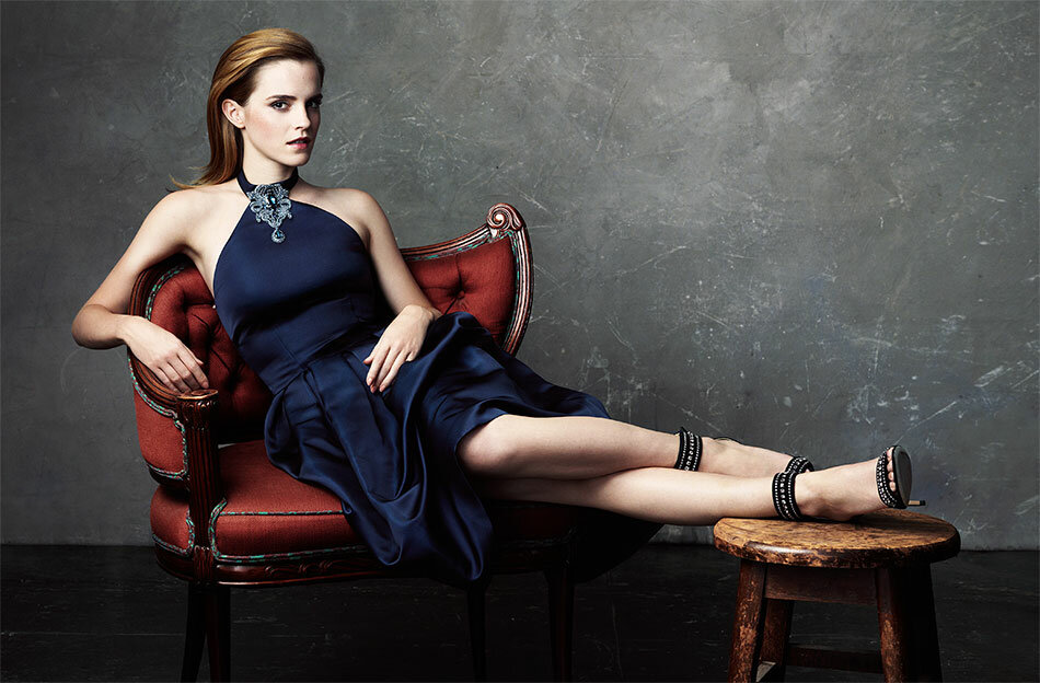 zxefqmd - the sexiest photos of emma watson's body (30+ photos)