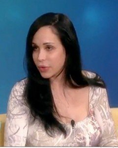 zz - can porn save 'octomom' nadya suleman?